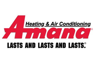 Air Excellence Heating & Cooling in Tucson AZ