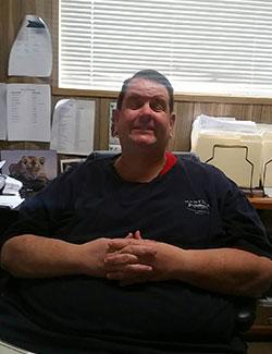 Scott-Anderson
